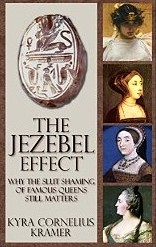 jezebel effect