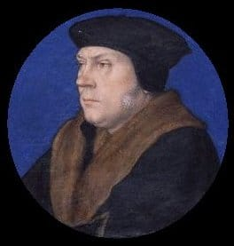 thomas cromwell in 1540 essay Cromwell, thomas (c1485–1540) thomas cromwell was the second of the  great ministers to whom henry viii gave much trust and an imposing array of.