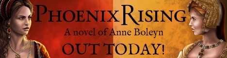 phoenix_rising_out_today