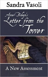 Anne Boleyn's Letter from the Tower