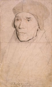John_Fisher,_Bishop_of_Rochester_by_Hans_Holbein_the_Younger