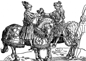Meeting_of_Henry_VIII_and_Maximilian