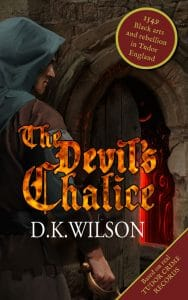 the_devils_chalice
