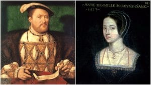anne-and-henry