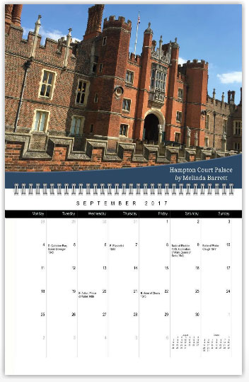 example_2017_calendar_page
