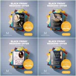 black-friday-books