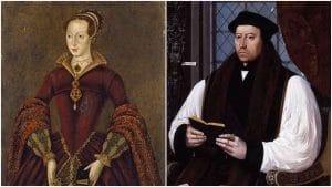lady-jane-grey-and-cranmer