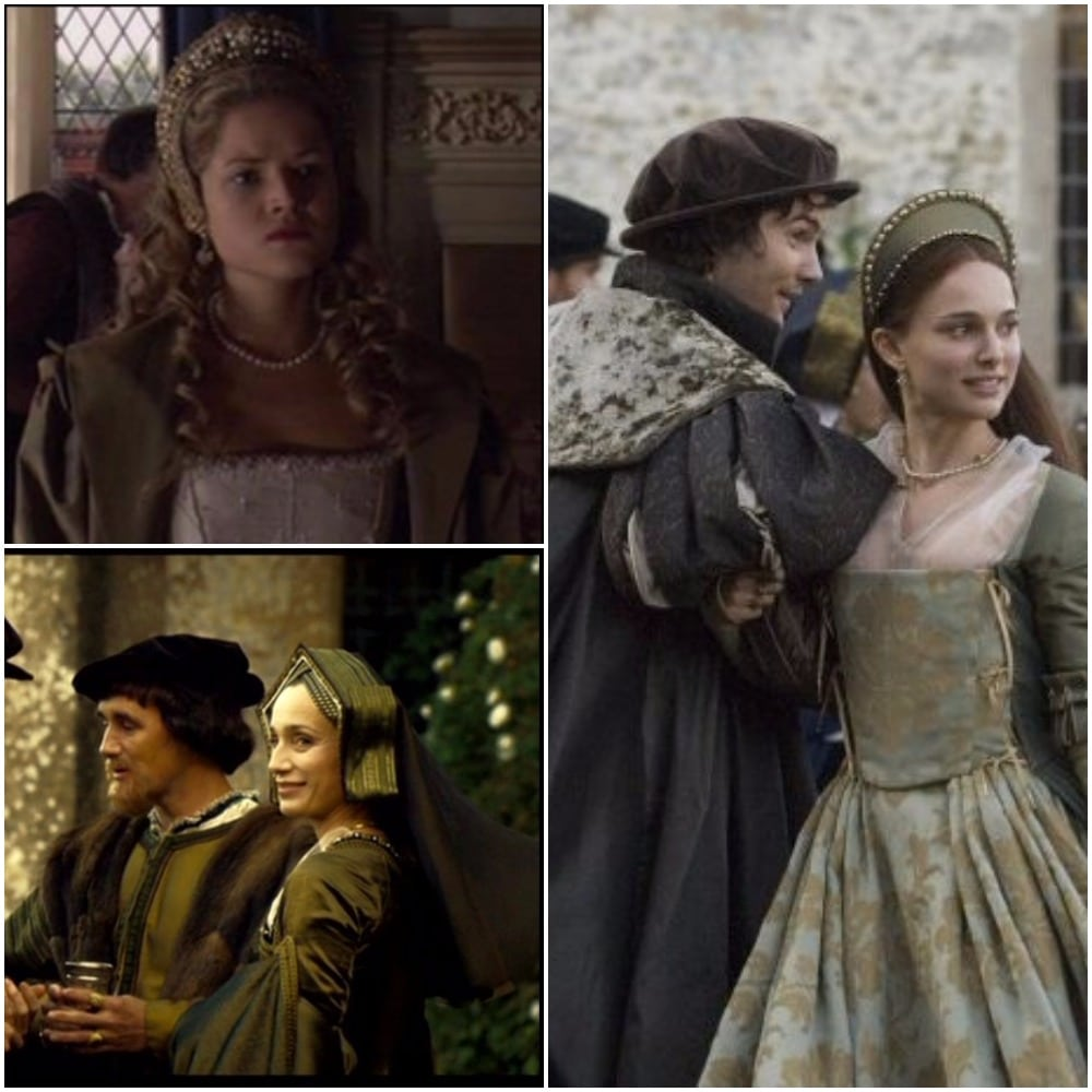 the early life of anne boleyn a critical essay Anne boleyn wasn't exactly a protestant, but she was a reformer, an evangelical and the sixth finger, which no one saw in her lifetime, was a fragment of black propaganda directed at her daughter.