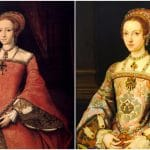 31 July 1544 - Elizabeth writes to her stepmother