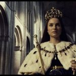Anne Boleyn's Coronation Day by Danielle Marchant