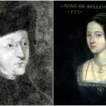 18 April 1536 - To bow, or not to bow...