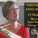 15 May 1536 - The trials of Queen Anne Boleyn and George Boleyn, Lord Rochford - The Fall of Anne Bo...