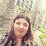 The Fogges of Ashford: Supporters with Family Connections to the Tudor Dynasty by Amanda Harvey Purs...