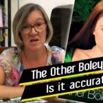 The Other Boleyn Girl - Is it accurate?