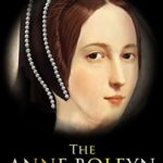 The Anne Boleyn Collection III is available for pre-order - finally!