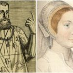 11 November - An important mission for George Boleyn and a move for Queen Catherine Howard
