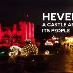 Hever: A Castle and its People - Special book announcement!
